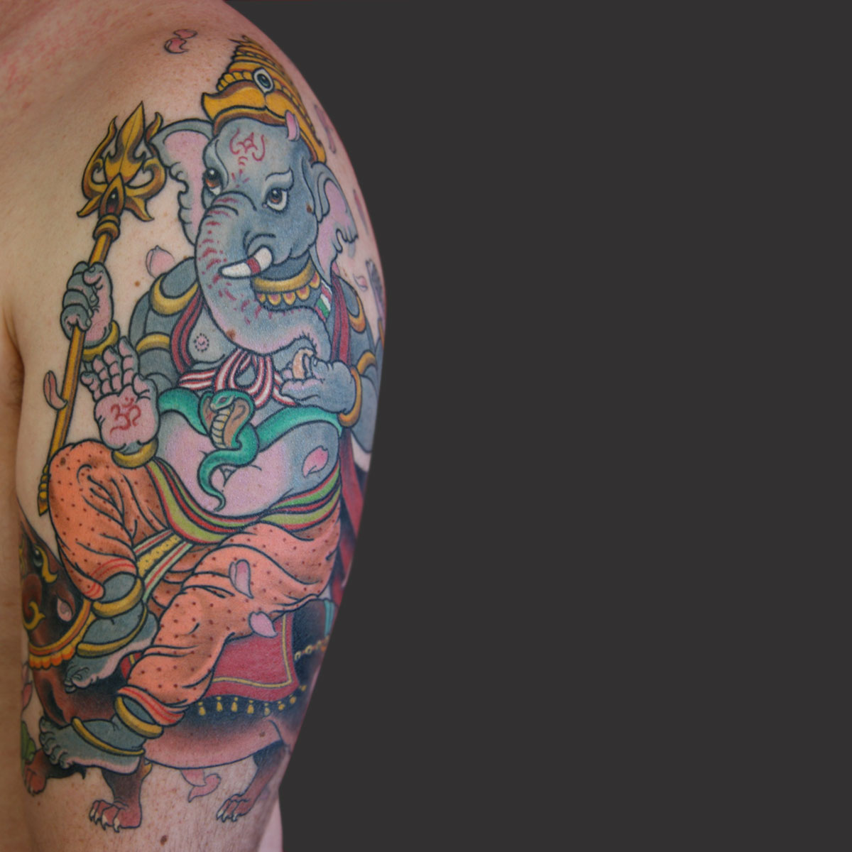 rock-of-ages-tattoo-josh-ganesh