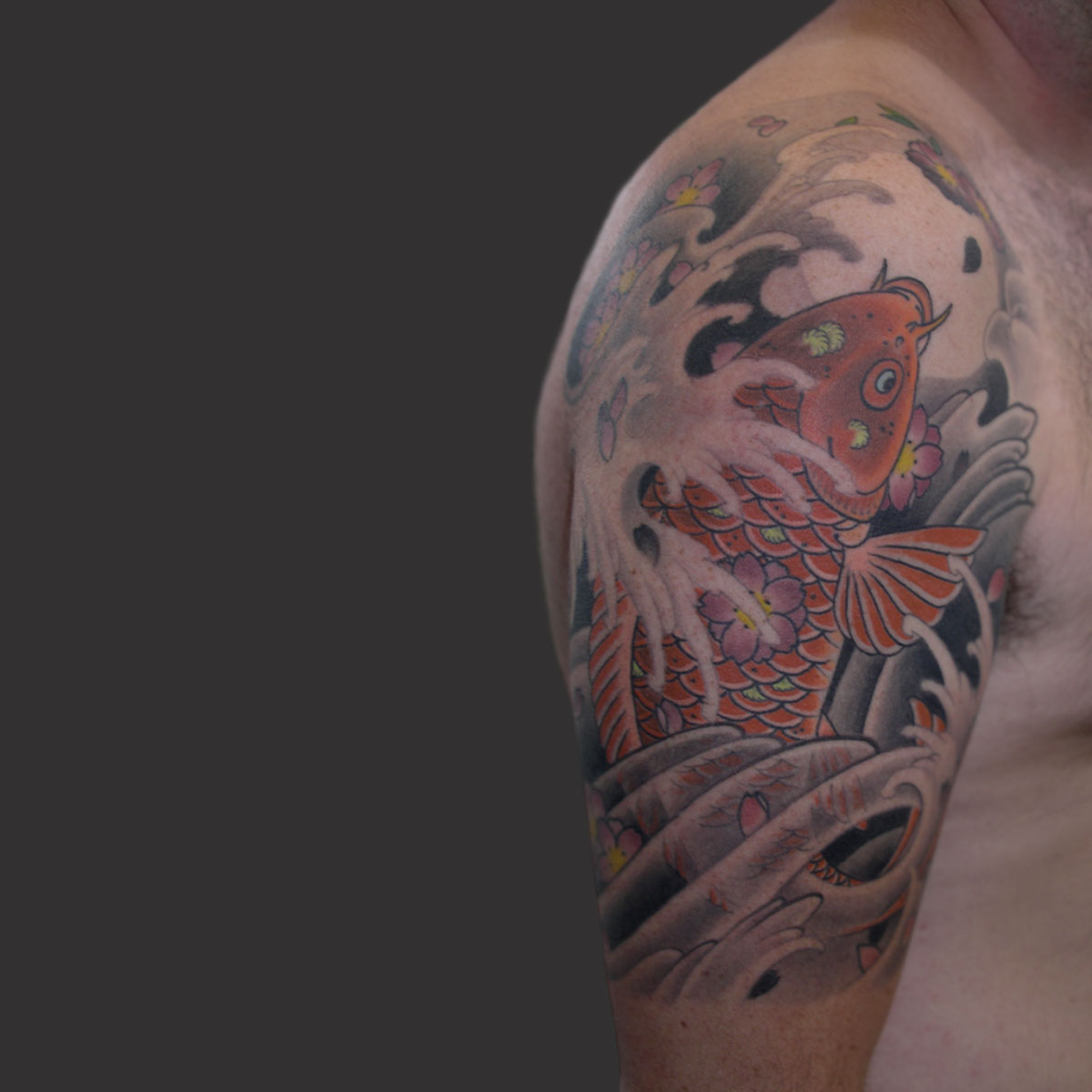 rock-of-ages-tattoo-josh-koi