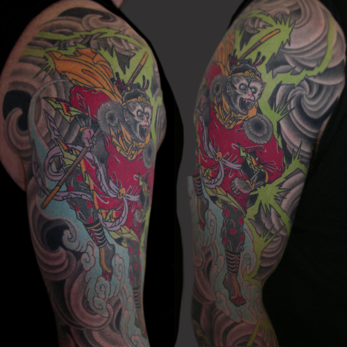 rock-of-ages-tattoo-josh-monkeyking