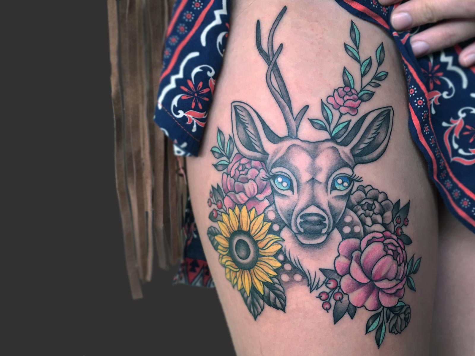 rock-of-ages-tattoo-merry-deer