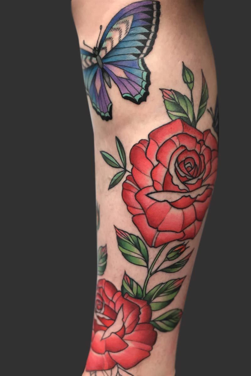 rock-of-ages-tattoo-merry-flower