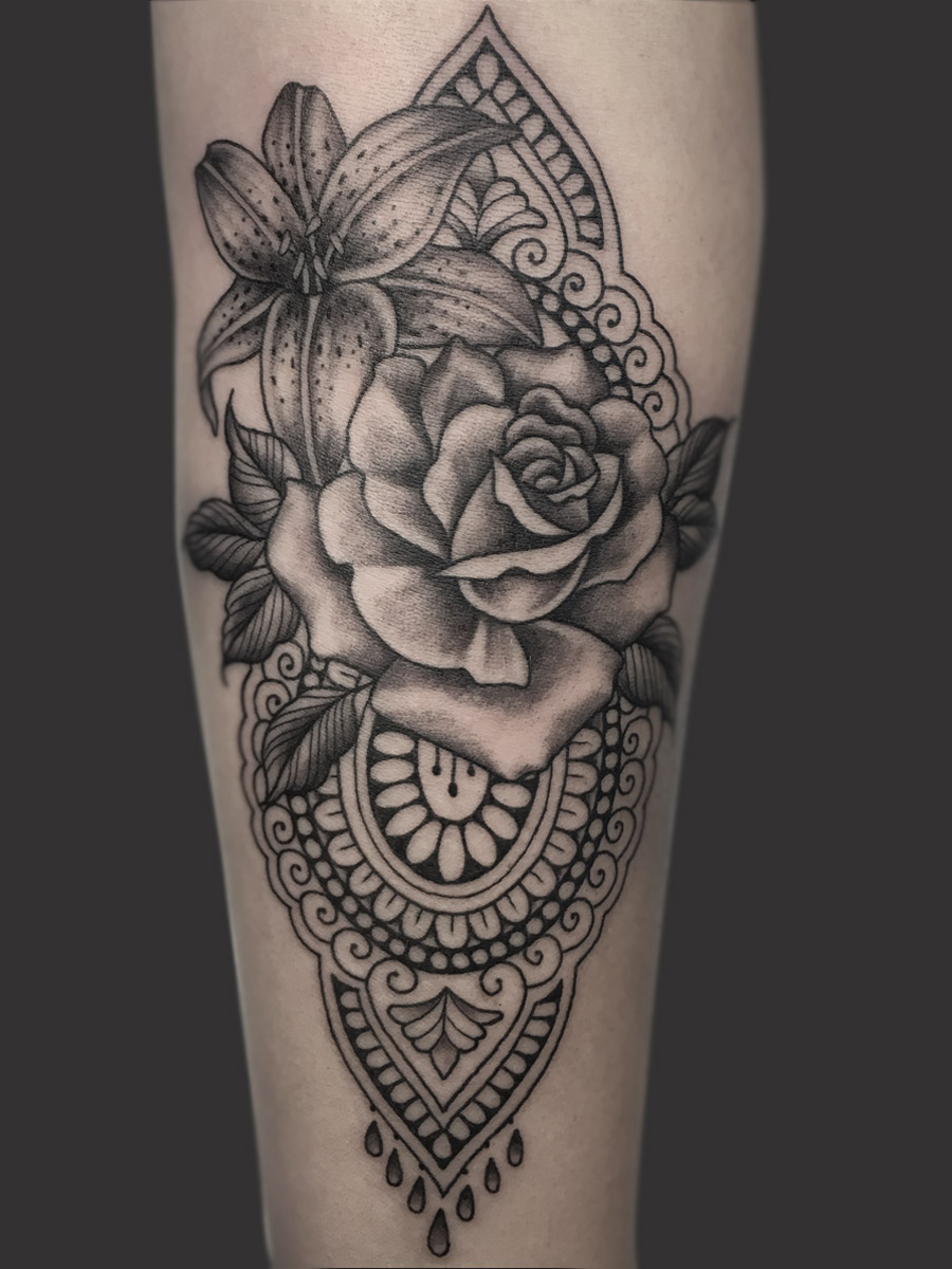rock-of-ages-tattoo-merry-henna-flower