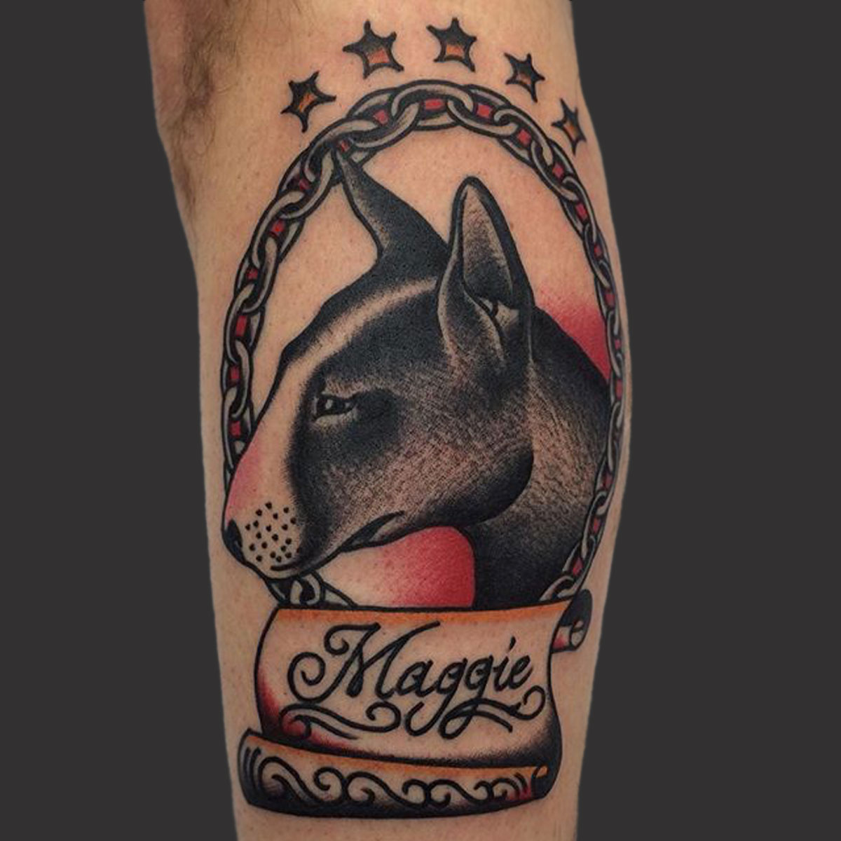 rock-of-ages-tattoo-tom-dog