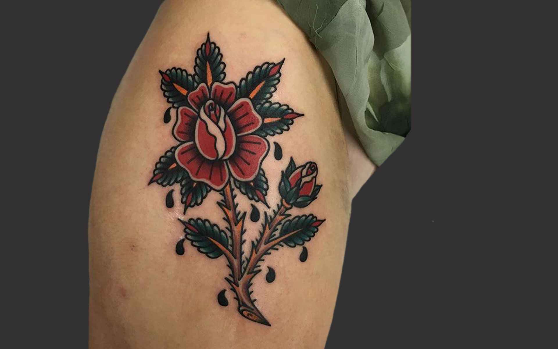 rock-of-ages-tattoo-tom-rose