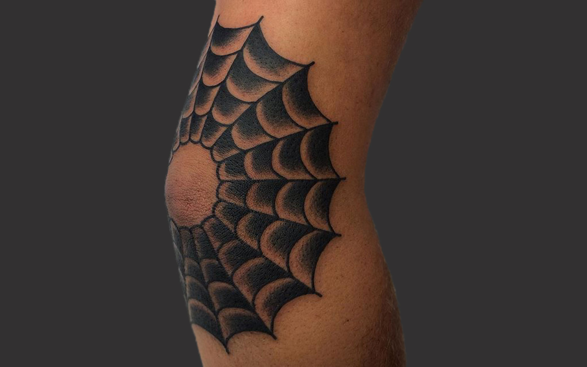 rock-of-ages-tattoo-tom-web